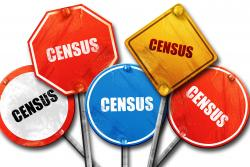 Census Signs image