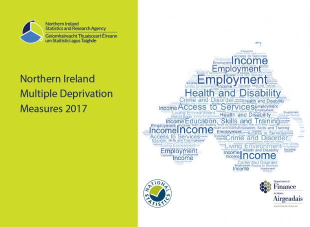 Click here to view the NIMDM 2017 report