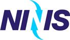 NINIS logo